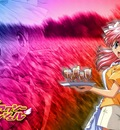 AnimeOnline071